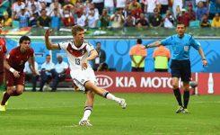 کوچه برلن:مکزیک؛ میخ محکم اول!